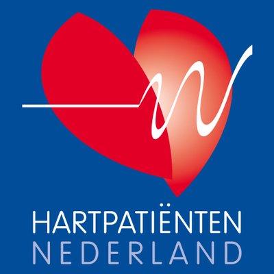 Hartpatiënten Nederland