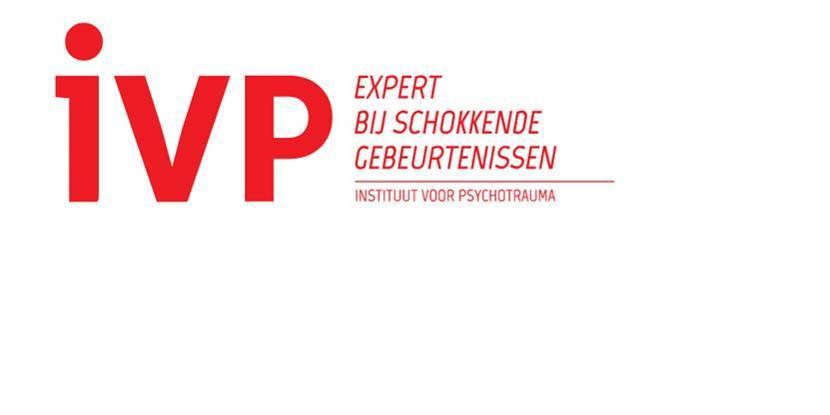 Het Instituut voor Psychotrauma