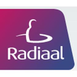 Radiaal