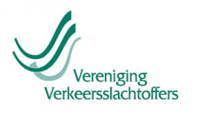 Vereniging Verkeersslachtoffers logo