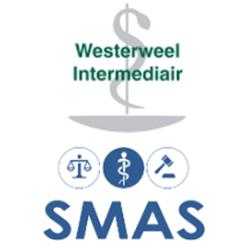 Westerweel Intermediair en SMAS